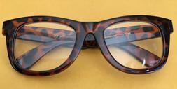BETSEY JOHNSON +1.50 Reading Glasses Readers Eyeglasses +1.5