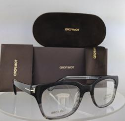 brand new authentic asian fit eyeglasses ft