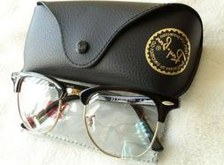 brand new ray ban rb 5154 2000