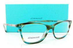 Brand New Tiffany & Co. Eyeglass Frames TF 2116B 8124 Havan