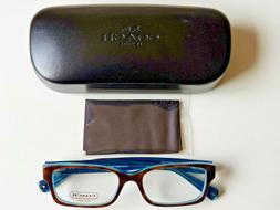 Brand New COACH Women's Designer Prescription Eyeglass Frame