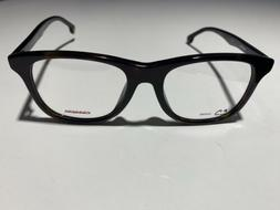 Carrera CA 135/V 086 DARK HAVANA 52-19-145MM  Eyeglasses  Ca