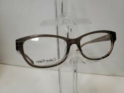 Calvin Klein CK5836 281 Women's Eyeglasses Frames 52-16-135