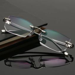 Clear Lens Small Men Women Sunglasses Eyeglasses  Blue Light