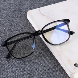 Computer Glasses Frames Anti Blue Rays Radiation Men <font><