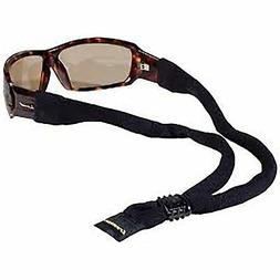 Croakies XL Cotton Suiters Sport Eyewear Retainer