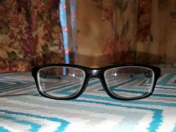 Oakley Crosslink RX Eyeglasses OX8029-0253 - Used Frames, Pl