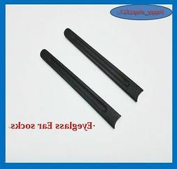 Eyeglass Parts Ear Socks For-Oakley Deringer OX5066-0152 ,OX