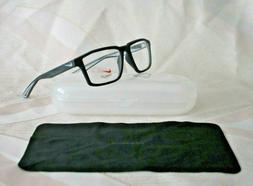 NIKE FLEXON Eyeglasses 4278 425 Grey