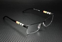 Burberry Eyeglasses BE1282 1001