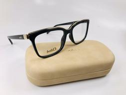 Chloe Eyeglasses CE 2661 001