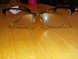 eyeglasses frames women
