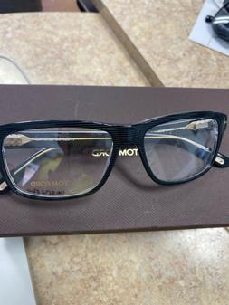 Tom Ford Eyeglasses FT5320 005