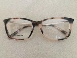 Michael Kors Eyeglasses MK4030