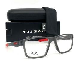 Oakley Eyeglasses OX8078 HYPERLINK 807805