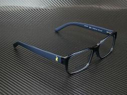 Polo Ralph Lauren Eyeglasses PH2117 5470