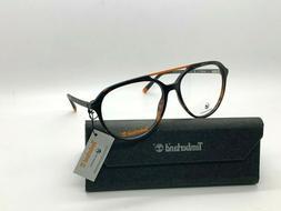 Timberland Eyeglasses  TB0513 002 BLACK   52-16-140MM
