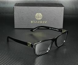 Versace Eyeglasses VE3211 GB1