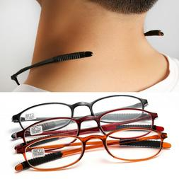 Eyewear Elders Vision Care +1.00~+4.0 Diopter Reading Glasse