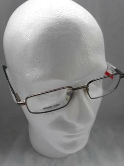 Harley Davidson Eyewear Men's Eyeglass Frames HD 225 51-18-1