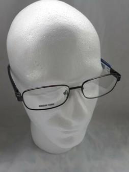 Harley Davidson Eyewear Men's Eyeglass Frames HD 328 55-17-1