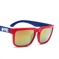Fashion Kid Sunglasses Goggle Beach Eyeglass Plastic Eyewear