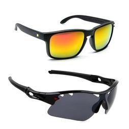 Fashion Unisex Women Men Sunglasses Cool Eyewear Sunglasses