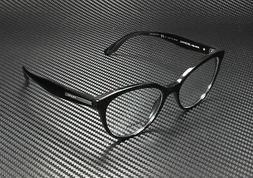 PRADA Female Eyeglasses Size 54mm-140mm-17mm