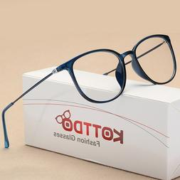 <font><b>Eyeglasses</b></font> Frames Women 2018 Reading Gla