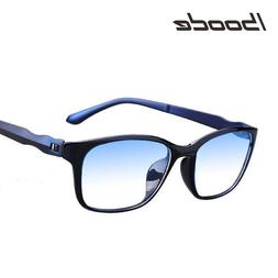 iboode <font><b>Reading</b></font> <font><b>Glasses</b></fon