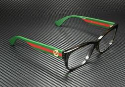 GUCCI GG0278O 012 Havana Women's Authentic Eyeglasses Frame