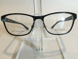 2490dfcd58 GUCCI GG4259 Women s Metal Eyeglass Fram... By GUCCI