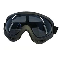 goggles ride motorcycle uv400
