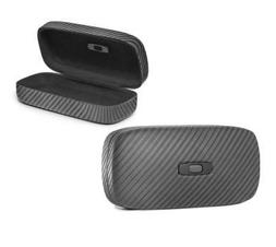 Oakley Hard Sunglass Cases