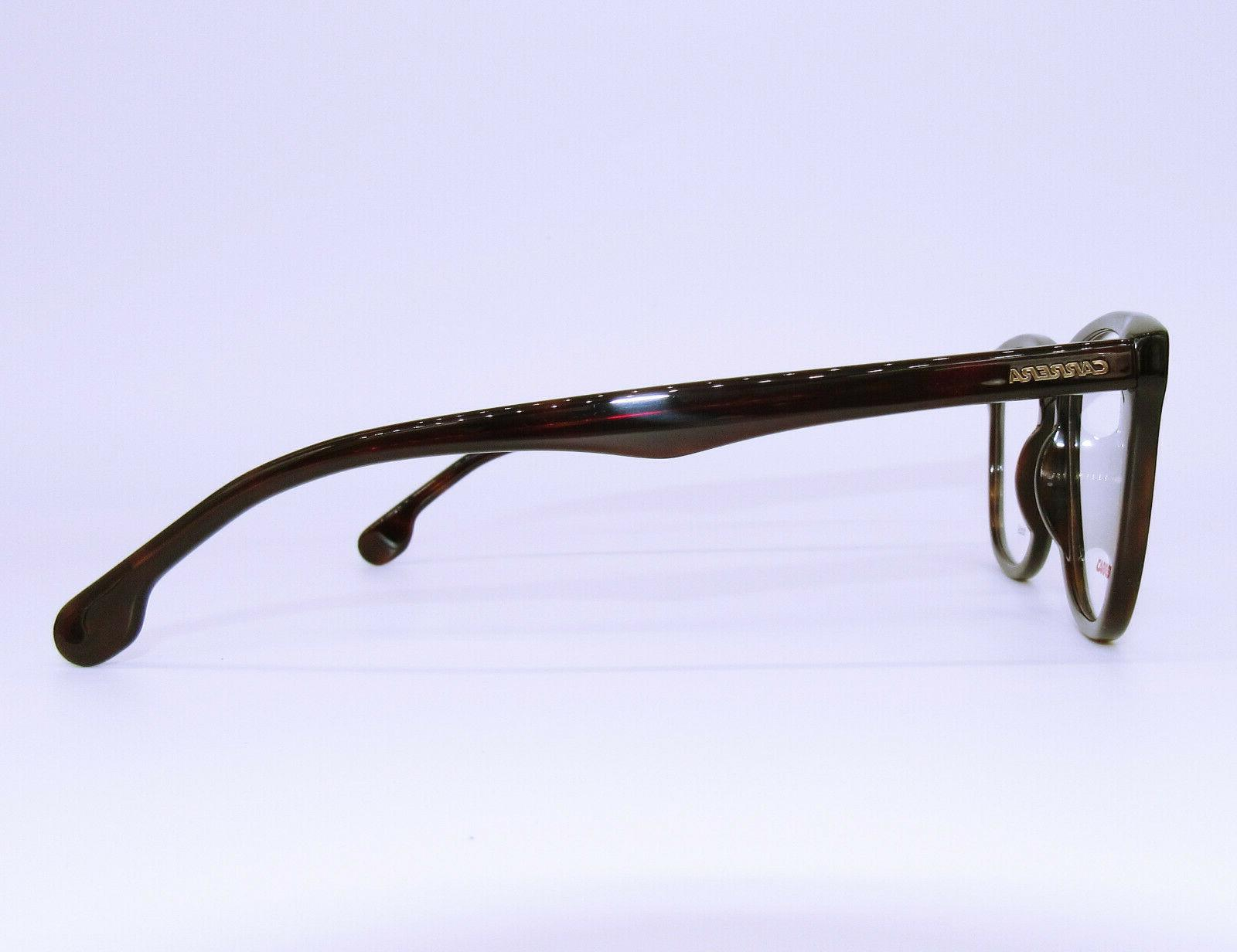 Carrera 135V / Lens Eyeglasses