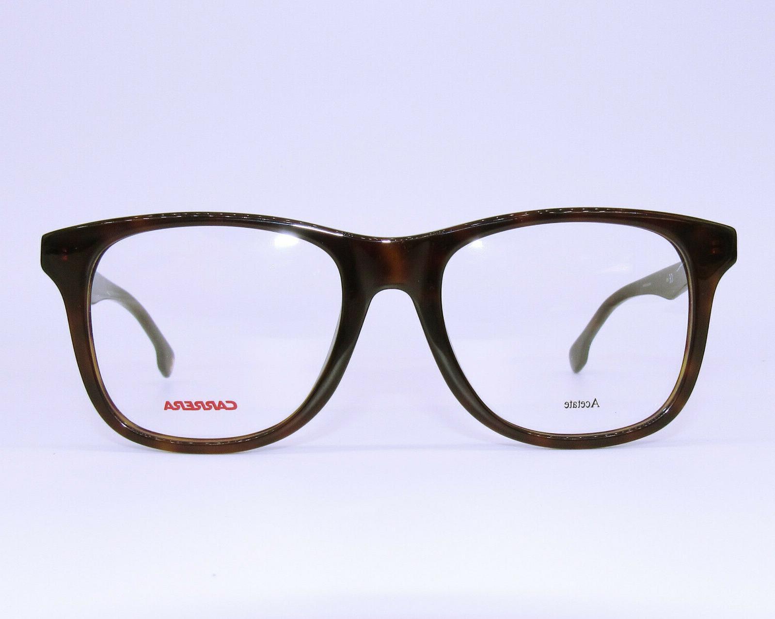 Carrera Havana / Eyeglasses