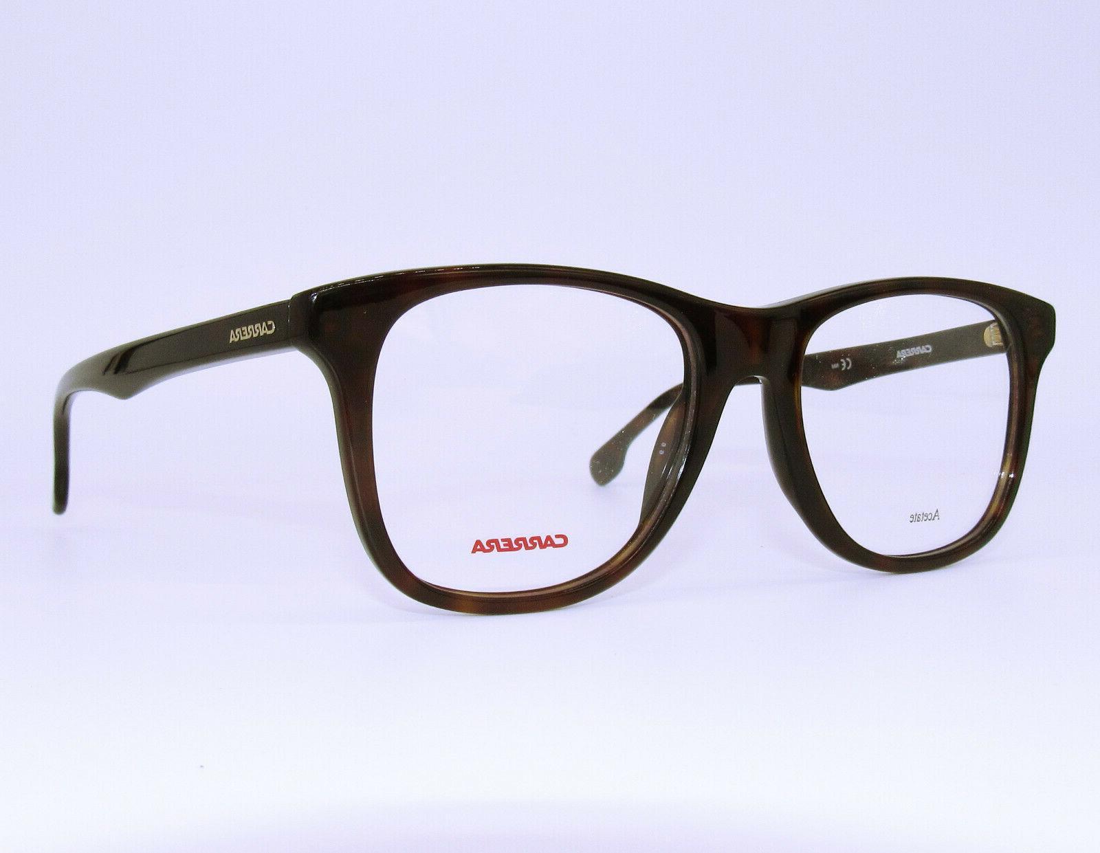 Carrera / Demo Eyeglasses