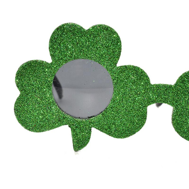 1PC Creative Green Birthday
