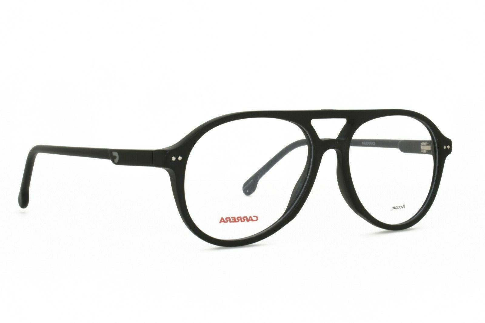 2002t 003 new authentic rx eyeglasses 51