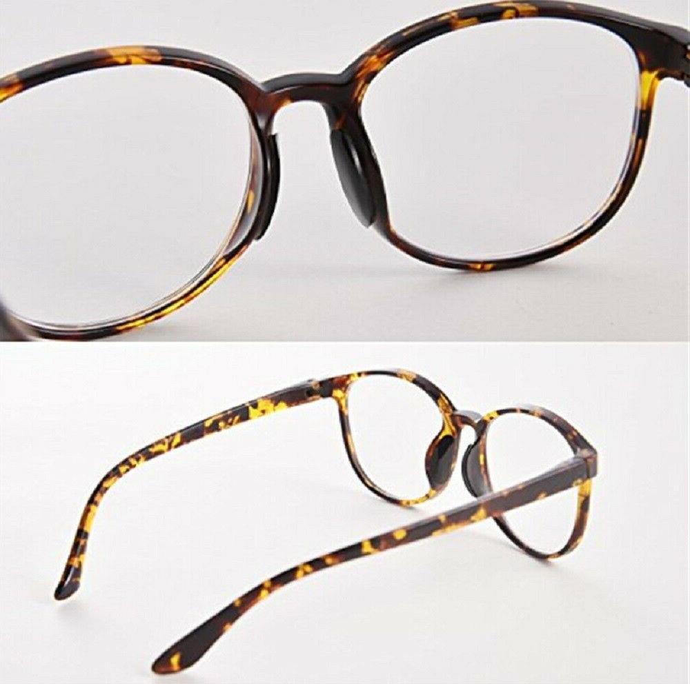 5 Stick Nose For Eyeglasses Sunglasses
