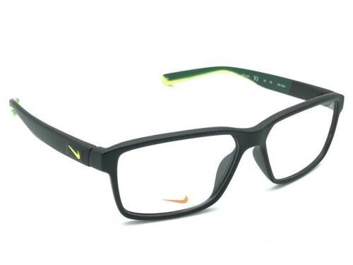 7092 001 men s matte black green