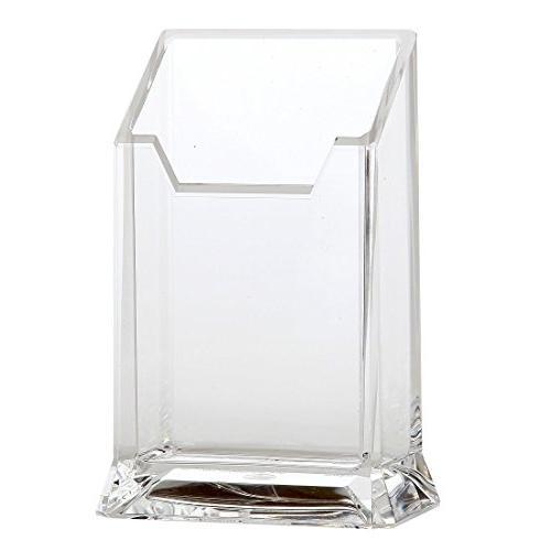 Home-X Acrylic Eyeglass