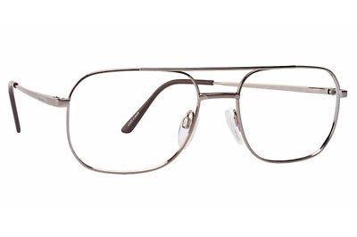 aristar by men s eyeglasses ar6700 ar