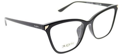 asian fit vo 5206f w44 black plastic