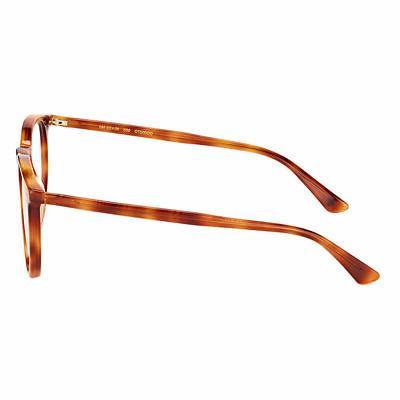 New Gucci 003 Round Eyeglasses