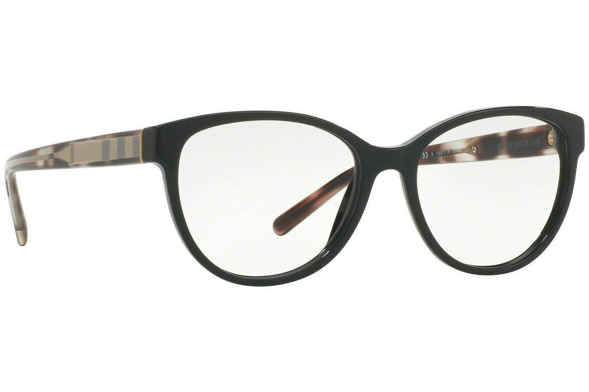 be2229f 3001 women s cat eye eyeglasses