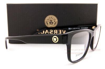 Brand New Frames 3266