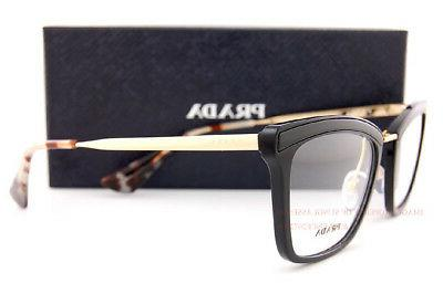 Brand Frames 15UV KUI Black/Gold