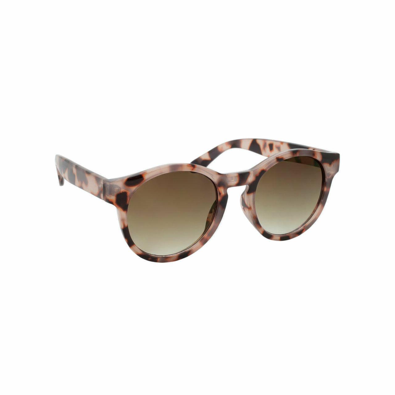 Bulk Wholesale Fashion Sunglasses Eyeglasses Men Women Styles