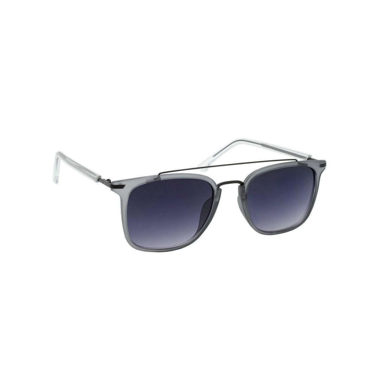 Bulk 50 Fashion Sunglasses Assorted Men Styles